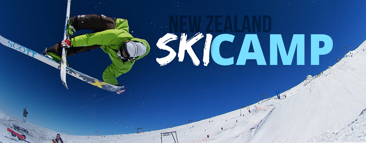 skiing new zealand, ski resorts, snowboard, ski holiday, vacation
