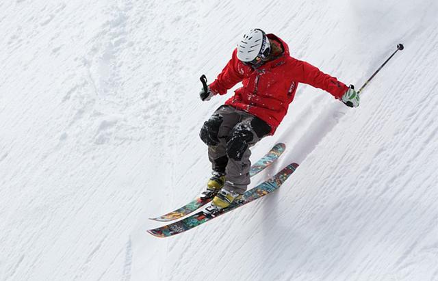 skiing new zealand, ski resorts, snowboard, ski holiday, vacation