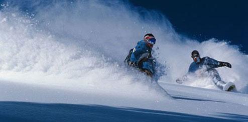 skinz nzski nz ski skiing