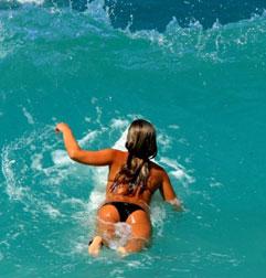 costa-rica-surfing-vacation