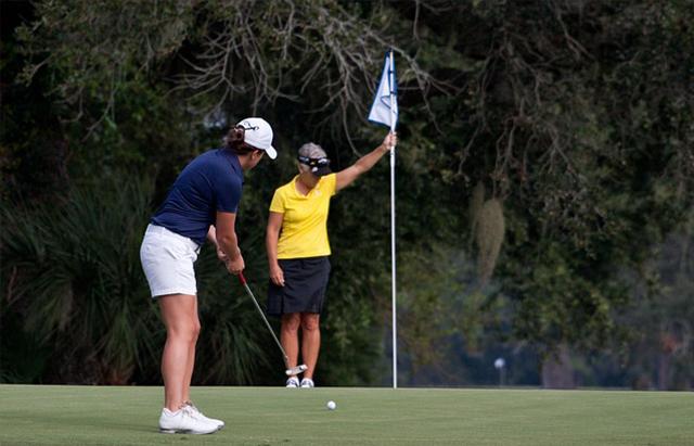 Queenstown NZ Golf