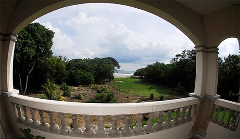 Nicaragua Surf Condos